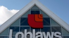 Loblaws