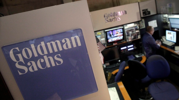US Fed penalises Goldman Sachs for use of confidential supervisory information