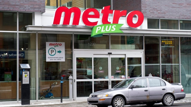 Competition bureau approves metro s transfer of pharmacy
