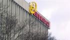 Enbridge selling Saskatchewan pipeline assets to Tundra Energy for about $1.08B - Article - BNN