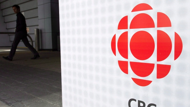 cbc ending on the money business program due to budget constraints