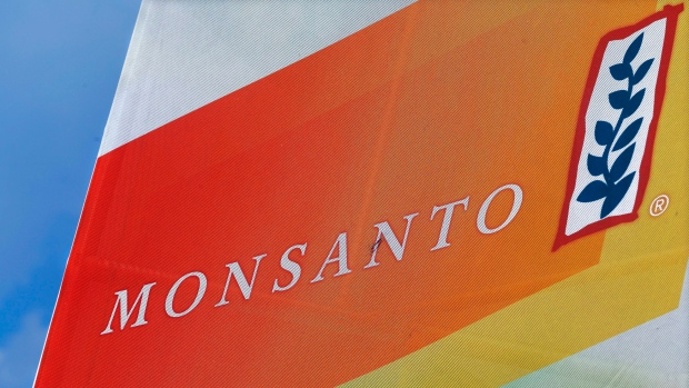 Germany's Bayer increases offer for seed company Monsanto