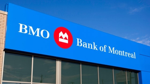 BMO to move New York headquarters to former Conde Nast