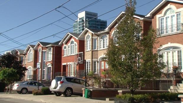 BNN - Business News Network - Canadian Business, Finance ...