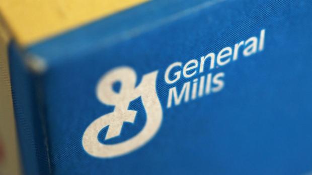 General Mills to Buy Blue Buffalo For $8 Billion