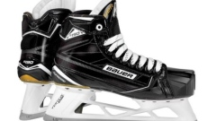 Performance Sports makes Bauer equipment