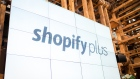 Shopify's Waterloo office focuses on its 'Plus' division