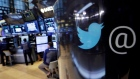 Twitter announced it is cutting 9% of its employees