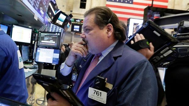 Dollar and global bonds track surge in Treasury yields, stocks sag