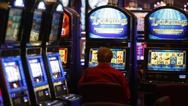 Great canadian casino bc margaritaville casino biloxi poker room