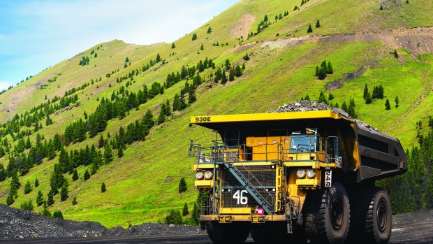 Teck Resources Ltd: The Bear Case From a Bull