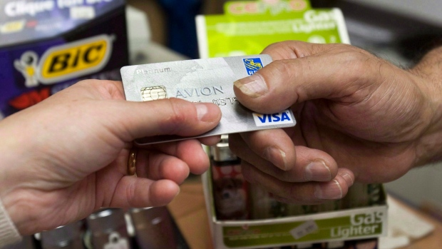 Consumer debt credit cards credit card debt household debt spending