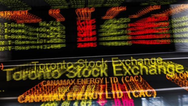 TSX posts best close in six weeks as energy gains