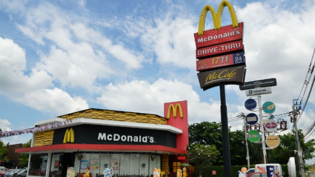 McDonald's, A&W to launch all-day breakfast across Canada ...
