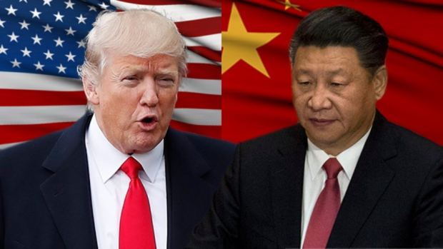 China promises fast response if US hurts its interests