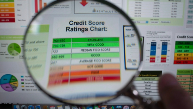 Pattie S Financial Tip Of The Day Review Your Credit
