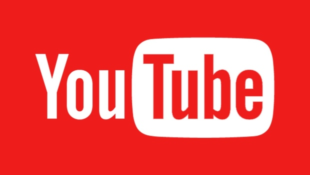 YouTube to launch live TV streaming service in the U S  - BNN Bloomberg