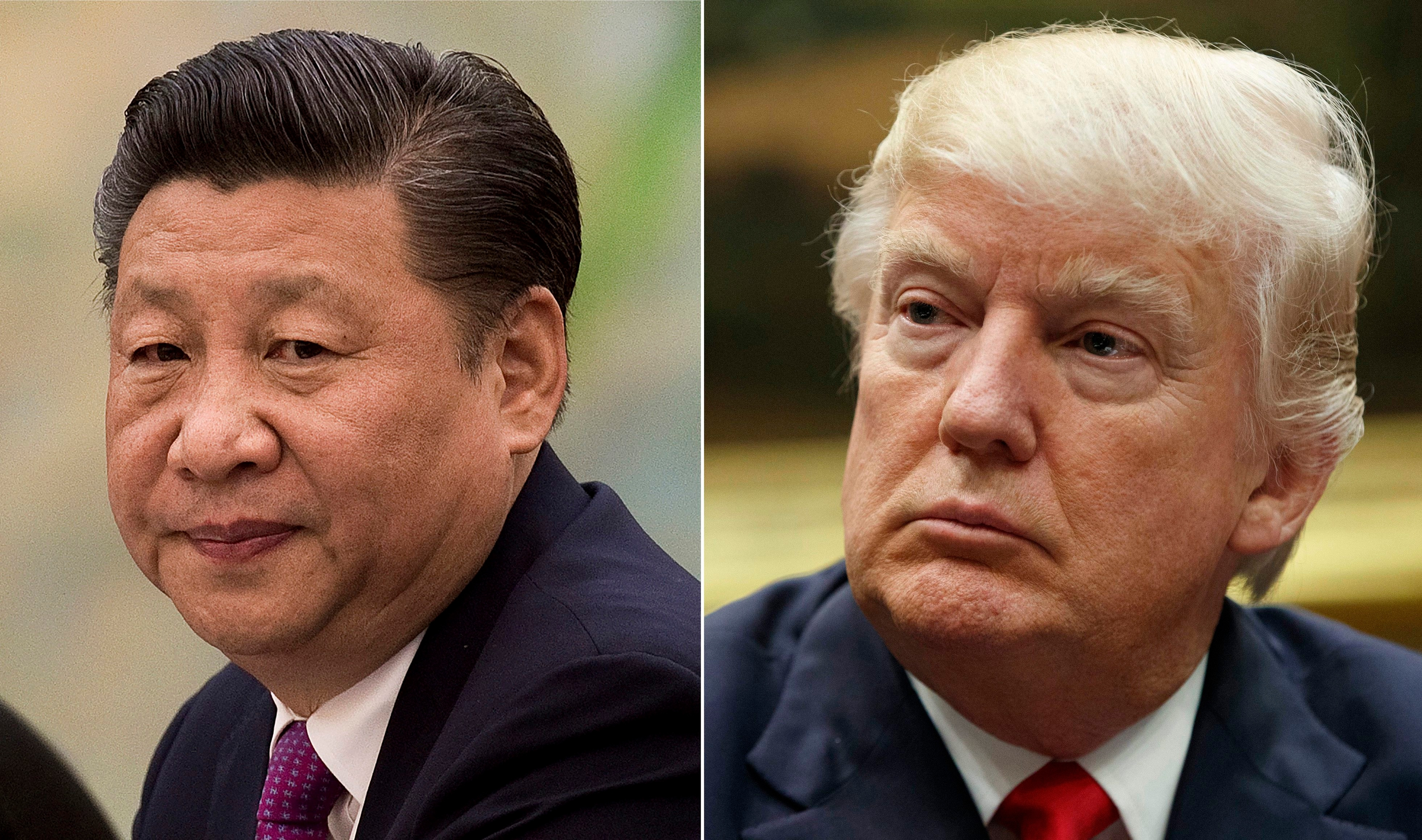 Global stocks bounce on report of us china trade talks bnn bloomberg are you confident the us and china can reach a trade agreement platinumwayz