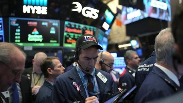 America first' won't last much longer in stocks: JPMorgan