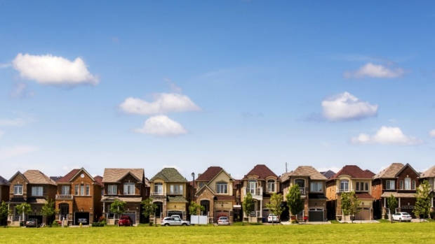 Ontario homebuyers to provide more info on citizenship, residency
