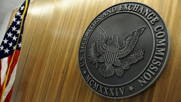 Sec Targets Fake Stock News On Financial Websites Article Bnn