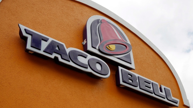 Taco Bell To Sell Beer