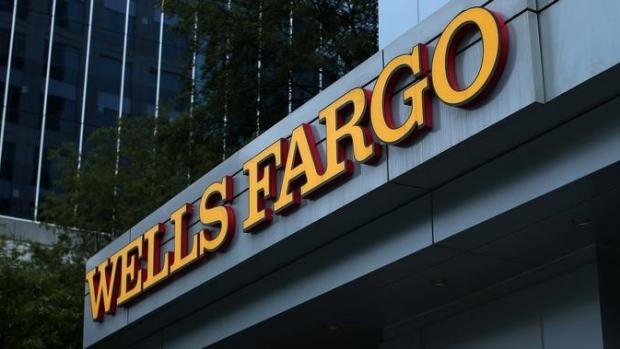 Protestors, shouted demands, disrupt Wells Fargo annual meeting