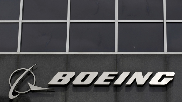 WTO says US failed to fully comply in Boeing subsidies dispute