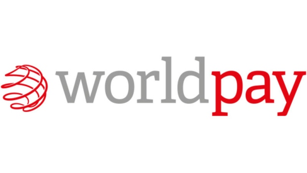 Worldpay valued at £9.1 billion in preliminary agreement with Vantiv