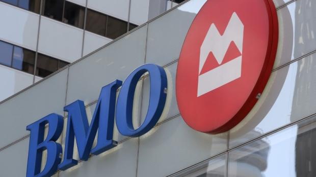 BMO beats Q3 profit estimate despite flat quarter in U.S. - Article - BNN