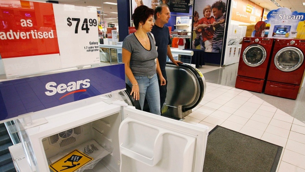 Dear Sears, Welcome to the Sears Home Services Home Warranty Plan. You made a smart choice to protect your home's vital appliances. Now you have 24/7 .