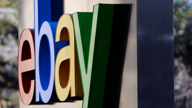 Ebay Sues Amazon Over Claims It Illegally Poached Online Sellers Bnn Bloomberg