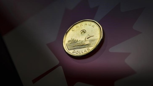 Canada June Consumer Prices Decline 0.1%, Underlying Inflation Unchanged