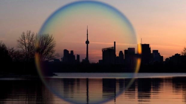Toronto housing bubble toronto real estate