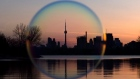 Toronto housing bubble Toronto real estate