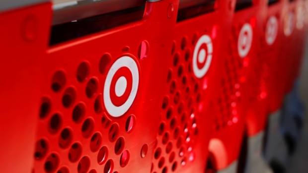Target Corporation (TGT) Downgraded to Hold at BidaskClub