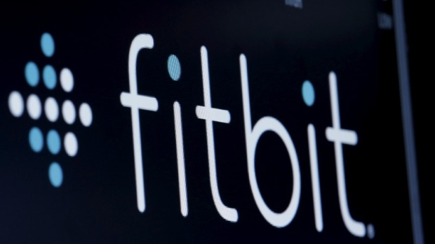 Reasons We're Excited About the New Fitbit Ionic Smartwatch