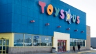 "A Toys ""R"" Us"