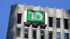 TD Bank Toronto-Dominion Bank