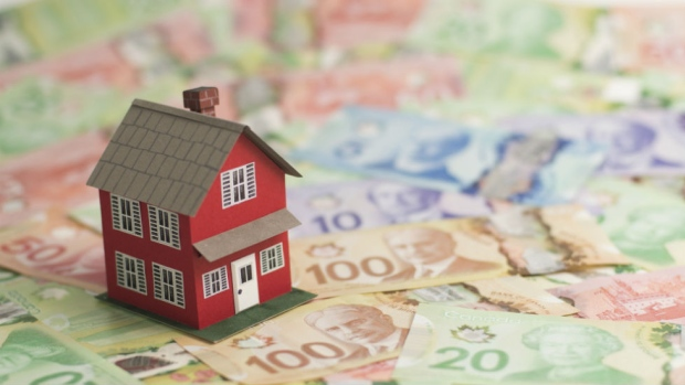 Ontario regulators ignored warnings on risky mortgage
