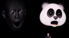 Apple event Animoji