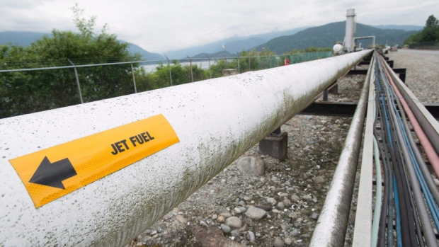 Pipeline decision too close to chastise BC at western premiers meeting: Notley