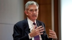 Federal Reserve Board Governor Jerome Powell discusses financial regulation in Washington