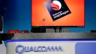 Qualcomm's Snapdragon technology
