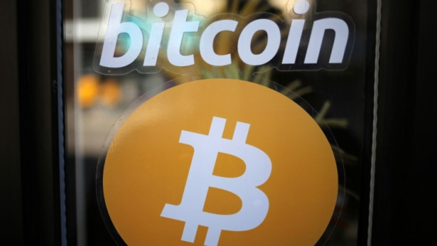 Bitcoin tax scam defrauds more than 40 people in GTA - BNN Bloomberg