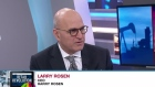 Larry Rosen on BNN