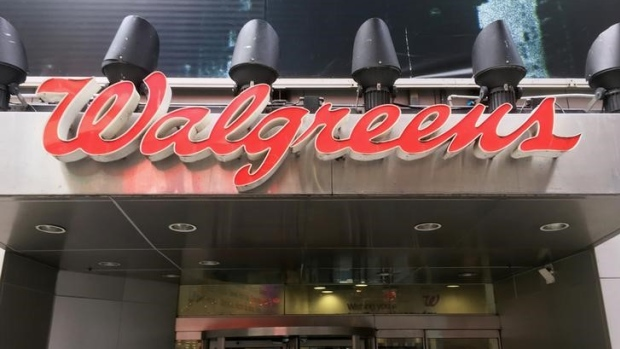 Walgreens Chops Forecast, Misses 2Q Earnings Expectations