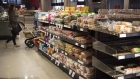bread grocery store Toronto