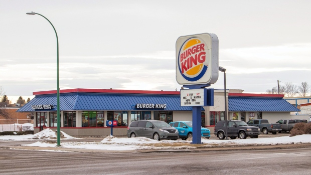 burger king foreign direct investment Bk malaysia currently owns and operates 32 burger king outlets in malaysia  the investment also represents the first investment under ekuinas direct (tranche ii) fund that has just been.