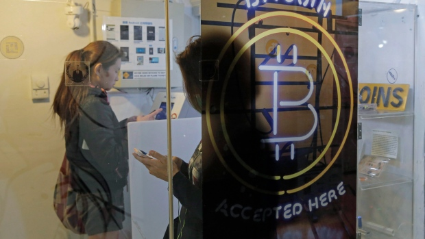 cryptocurrency trading companies summer internships usa